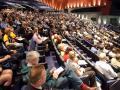 Research Forum - Perth