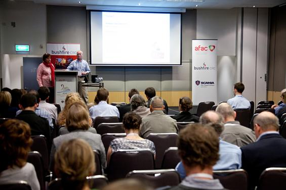 Research Day proceedings are now available