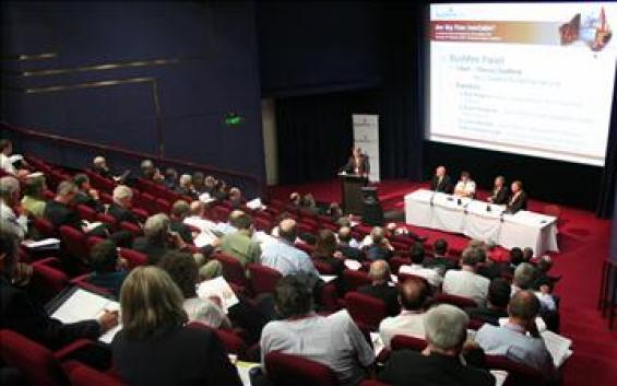 National Forum 2007 (Canberra)
