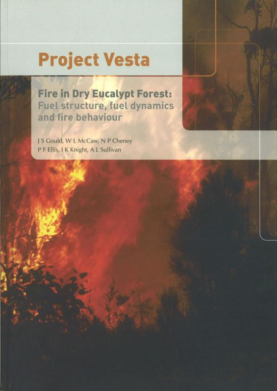 (cover image)