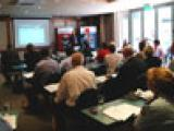 Stakeholder Council 2011 AGM 1