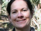 Anne Miehs's picture