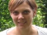 Fabienne Reisen's picture