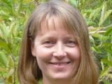 Kate Sullivan's picture