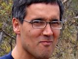 Miguel Cruz's picture